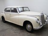 1952 Mercedes Benz 300