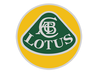 Lotus Elite Type 14