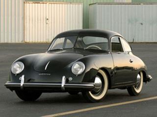 Buying A Vintage 1951 Porsche 356 Pre A Beverly Hills Car Club