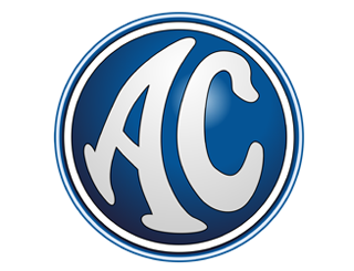 1963 AC Ace