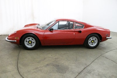 I Still Want a Ferrari Dino 246 GT!
