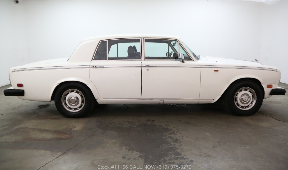 Used 1977 Bentley T2  | Los Angeles, CA