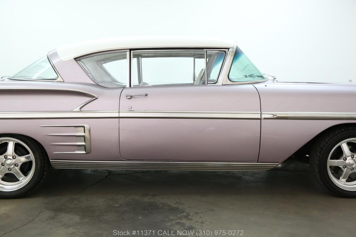 Used 1958 Chevrolet Impala  | Los Angeles, CA
