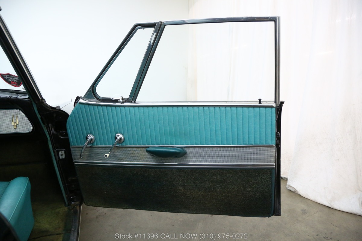 Used 1962 Studebaker GT Hawk  | Los Angeles, CA
