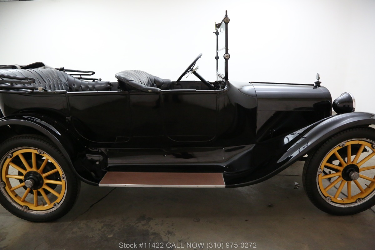 Used 1917 Dodge Touring  | Los Angeles, CA