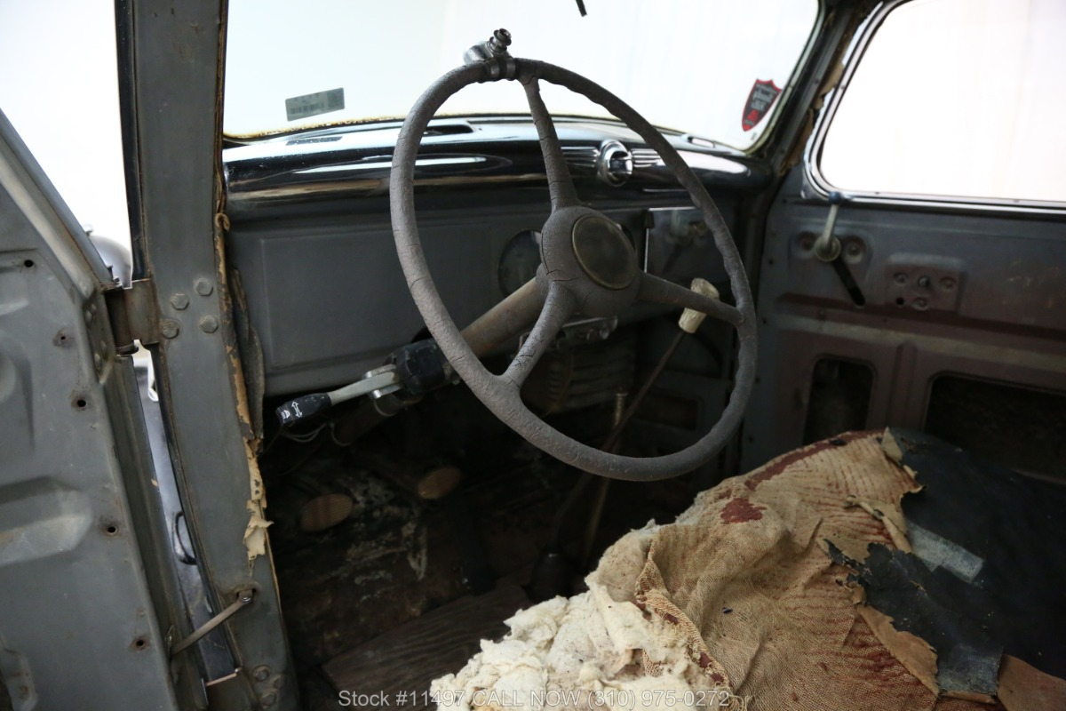 Used 1937 Dodge Pickup  | Los Angeles, CA