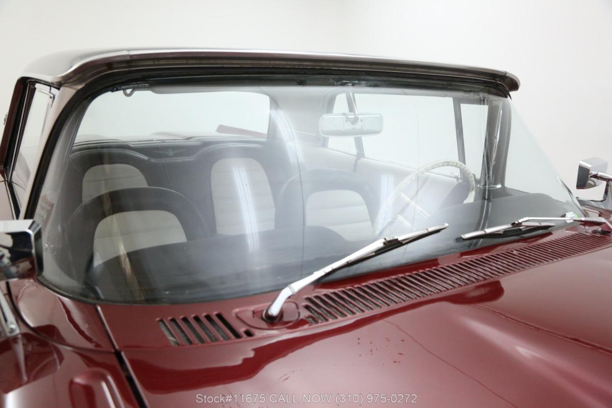 Used 1960 Ford Thunderbird    Los Angeles, CA