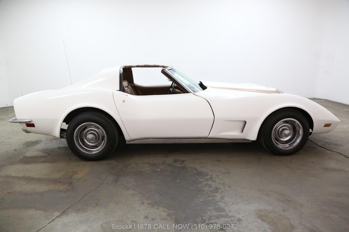 Used 1972 Chevrolet Corvette  | Los Angeles, CA