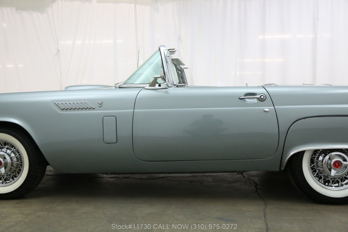 Used 1956 Ford Thunderbird  | Los Angeles, CA