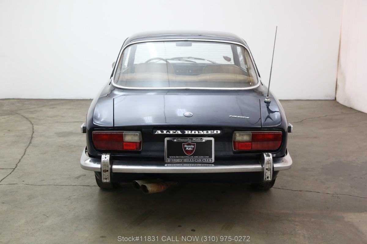 Used 1973 Alfa Romeo GTV 2000  | Los Angeles, CA