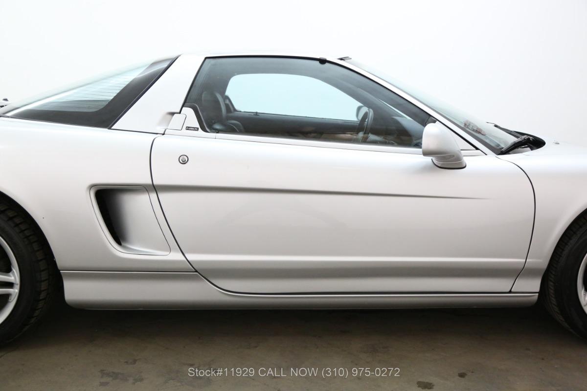 Used 1993 Acura NSX  | Los Angeles, CA