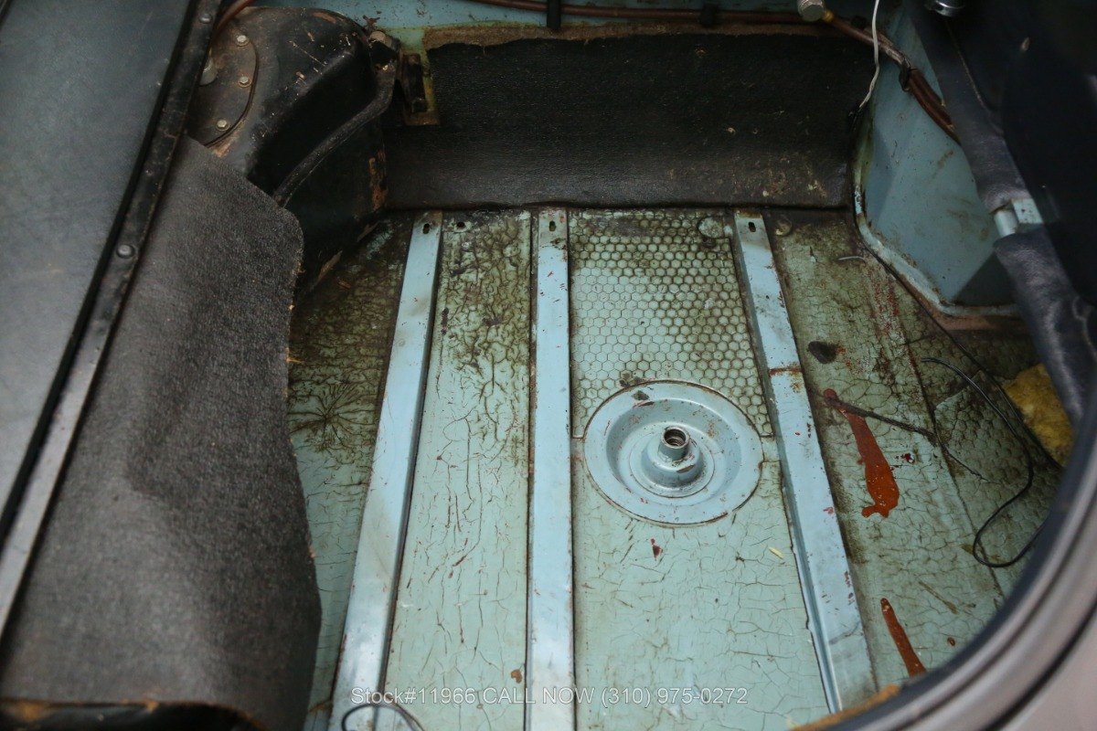 Used 1970 Jaguar XKE 2+2    Los Angeles, CA