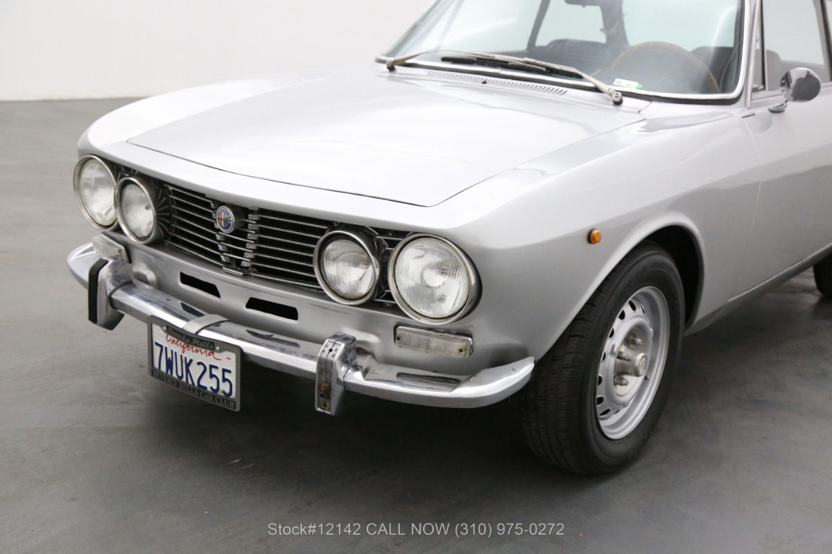 Used 1974 Alfa Romeo GTV 2000  | Los Angeles, CA