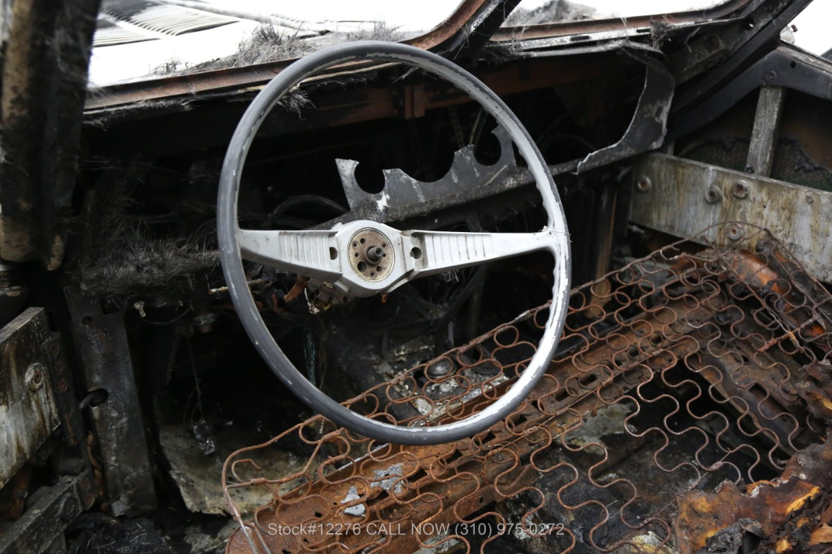 Used 1982 Excalibur Series 4 Roadster | Los Angeles, CA