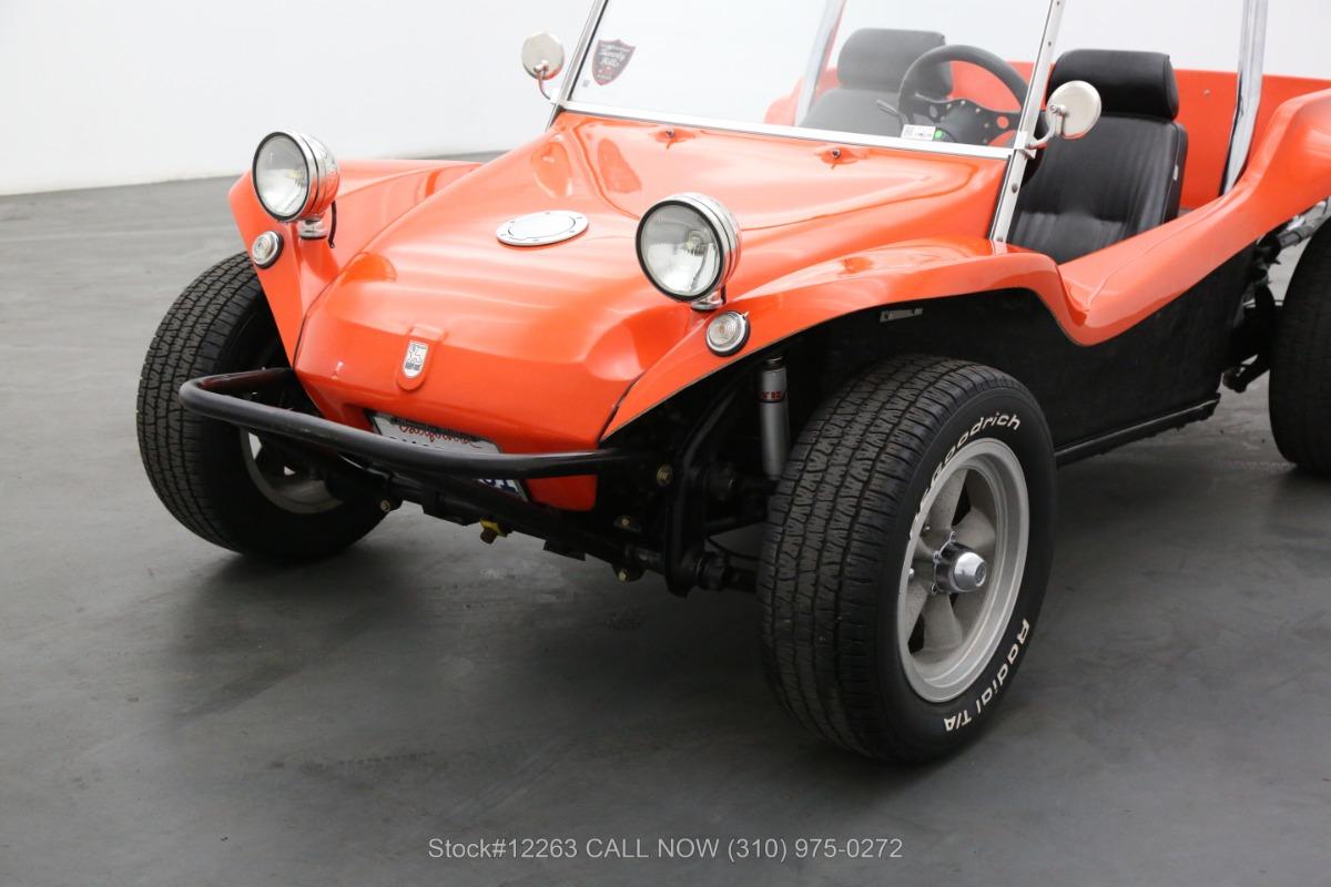 Used 1969 Meyers-Manx     Los Angeles, CA