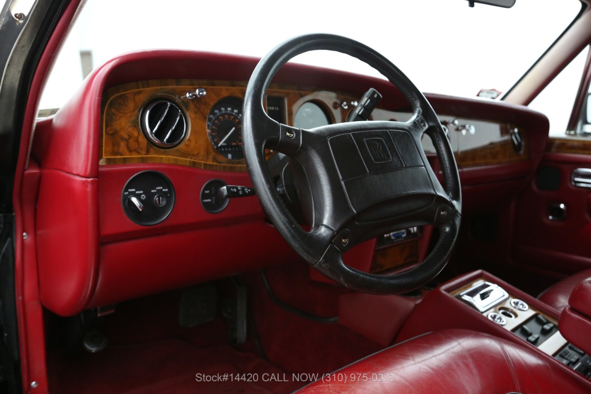 Used 1961 Ferrari 250GT California Spyder | Los Angeles, CA