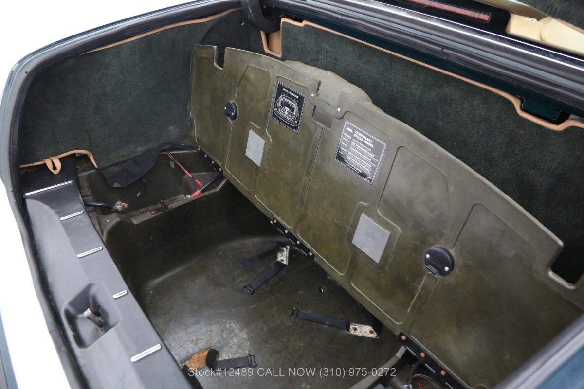Used 1999 Bentley Arnage  | Los Angeles, CA