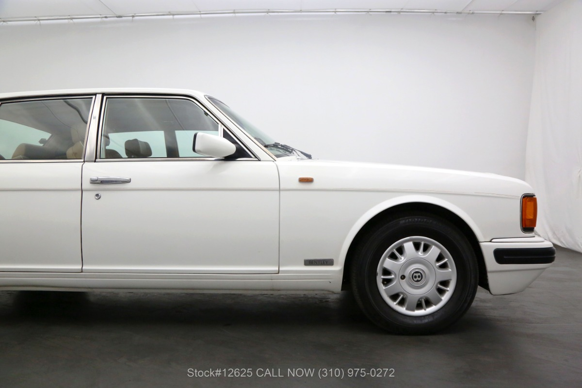 Used 1996 Bentley Brooklands  | Los Angeles, CA