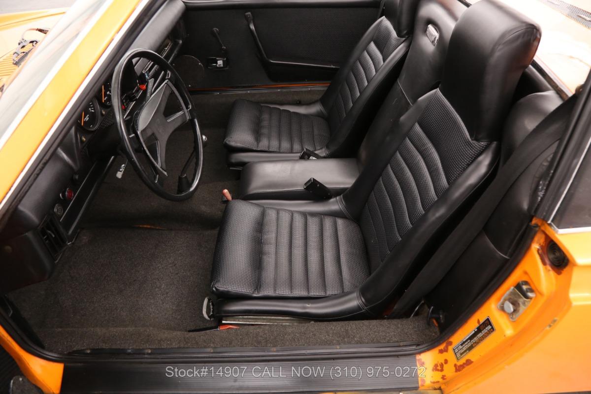 Used     | Los Angeles, CA