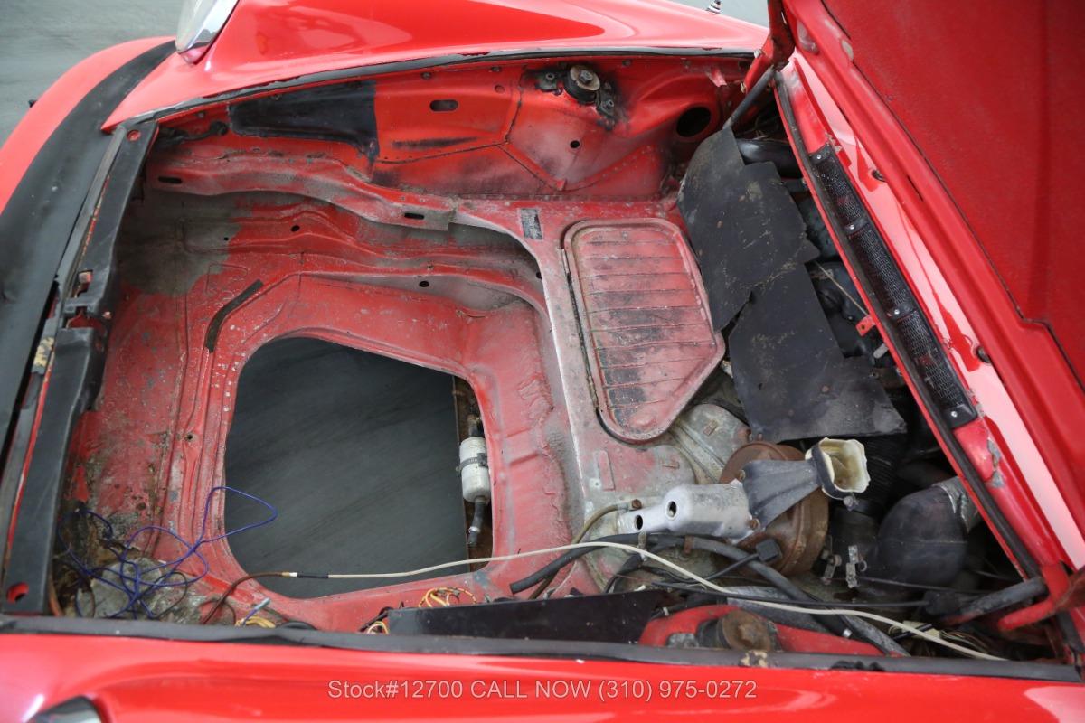 Used 1978 Porsche 911SC Coupe | Los Angeles, CA