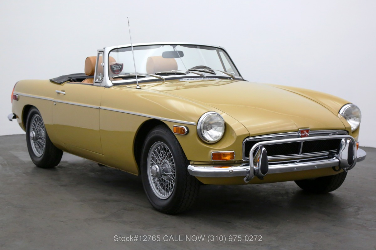 Mg For Sale Cars On Line Com Classic Cars For Sale