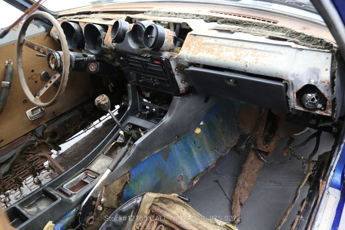 Used 1972 Datsun 240Z  | Los Angeles, CA