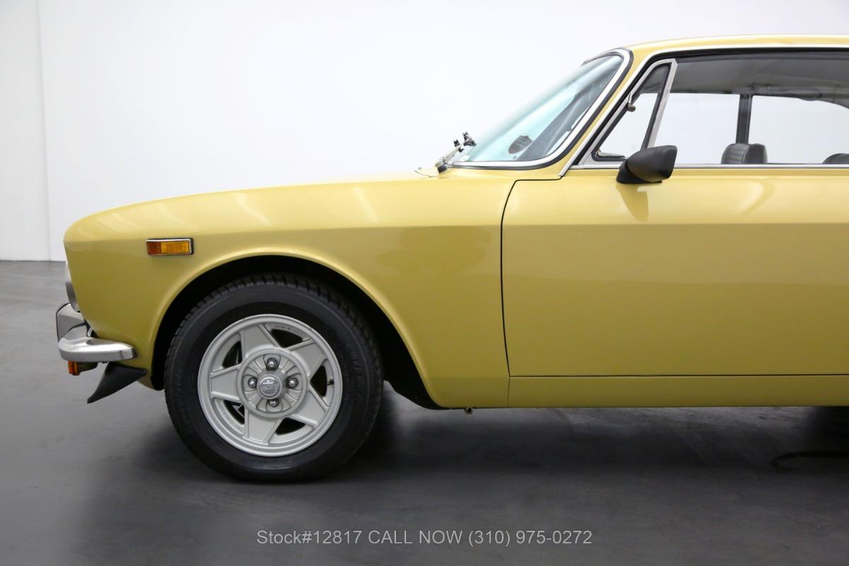 Used 1973 Alfa Romeo GTV 2000  | Los Angeles, CA