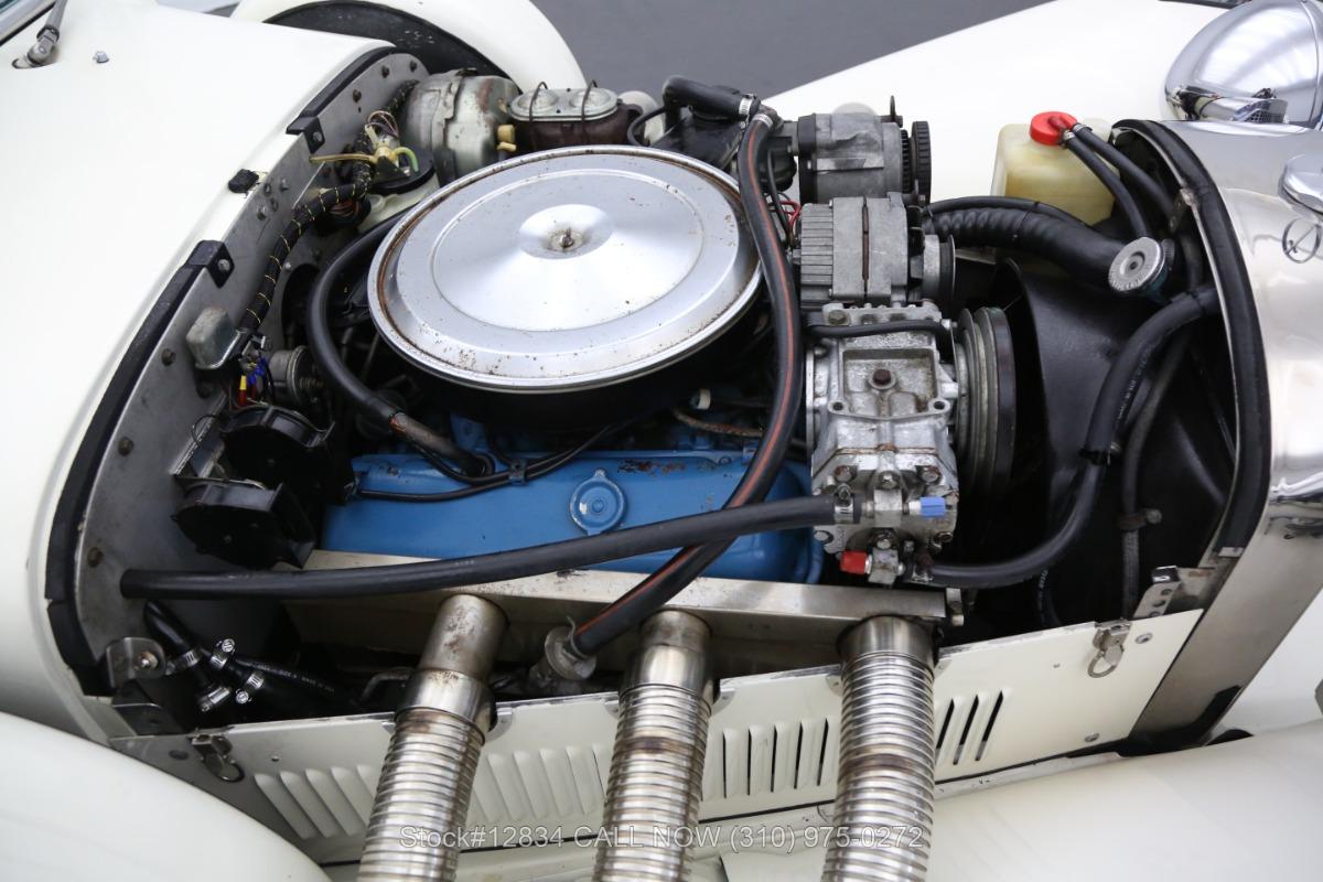 Used 1979 Excalibur Phaeton Series III  | Los Angeles, CA
