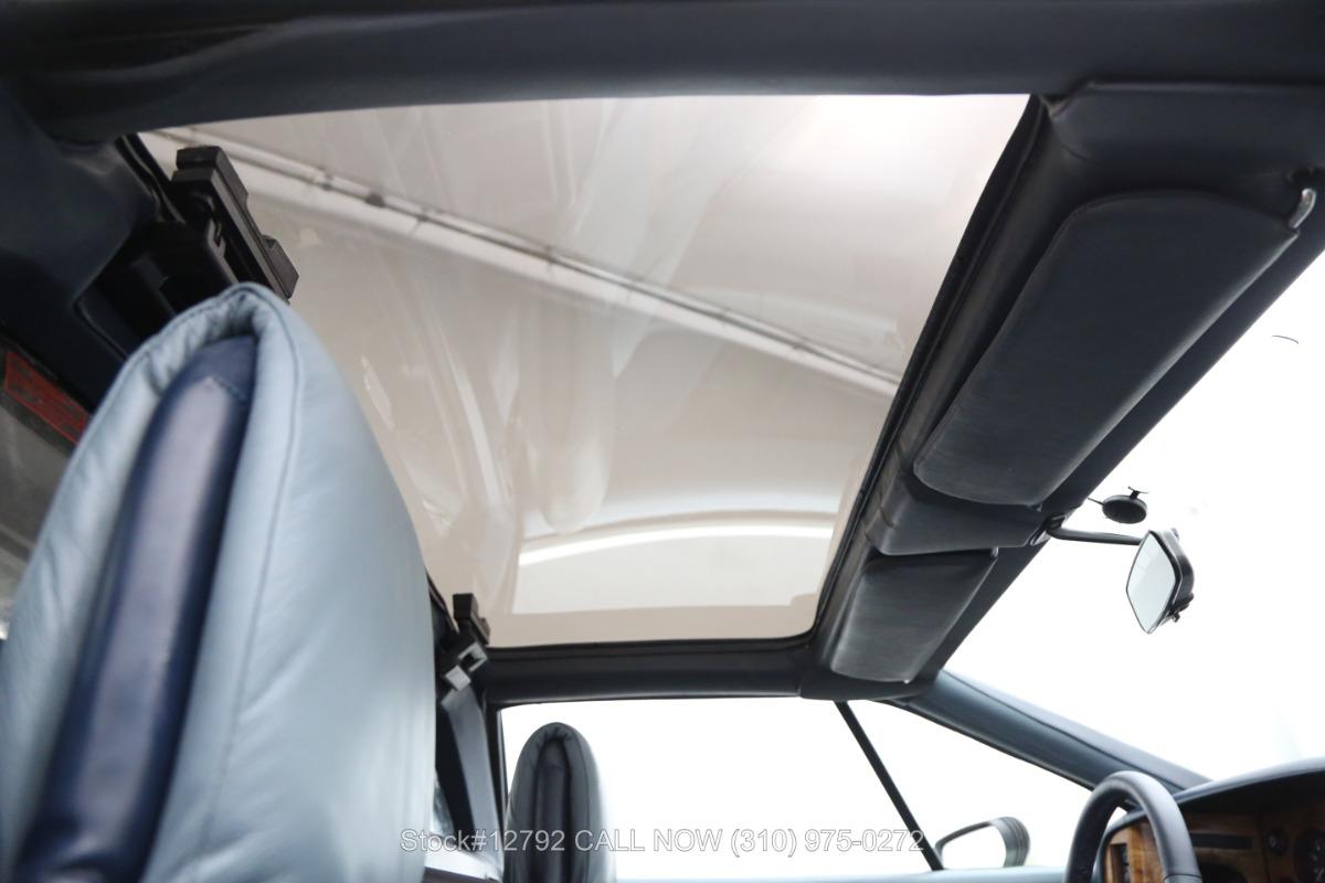 Used 1988 Lotus Esprit  | Los Angeles, CA