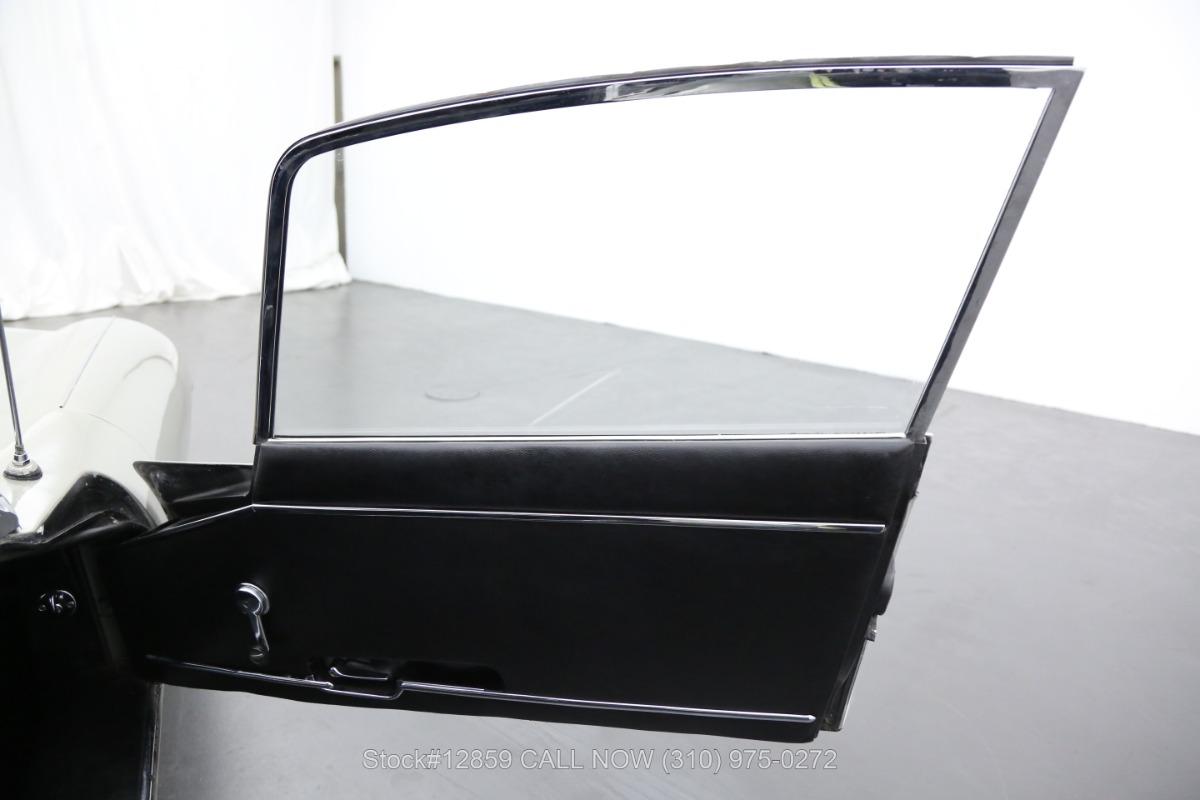 Used 1968 Jaguar XKE Series 1.5 2+2    Los Angeles, CA