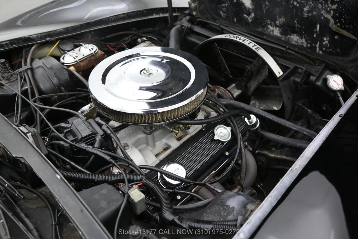 Used 1979 Chevrolet Corvette  | Los Angeles, CA