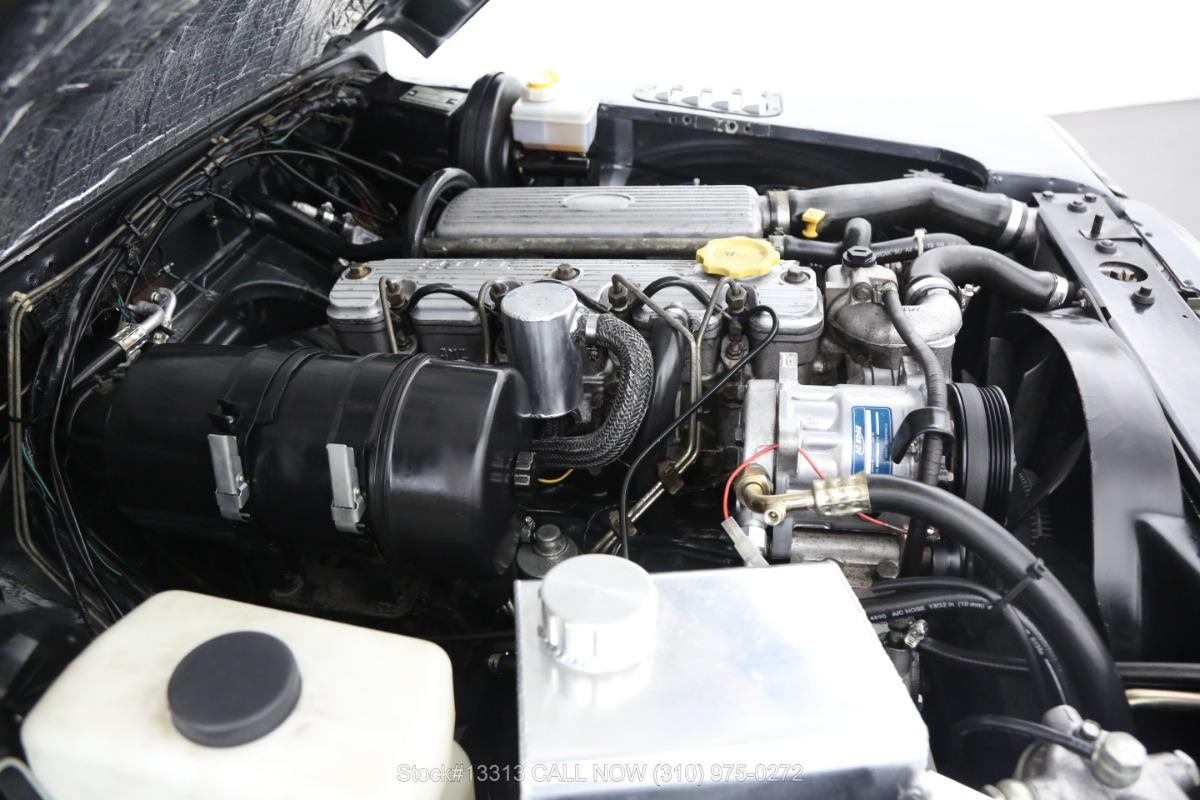 Used 1991 Land Rover Defender 110  | Los Angeles, CA