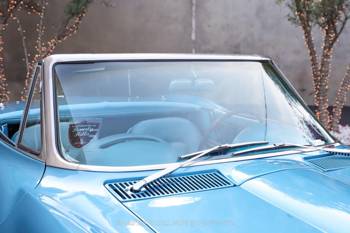 Used 1965 Chevrolet Corvette    Los Angeles, CA