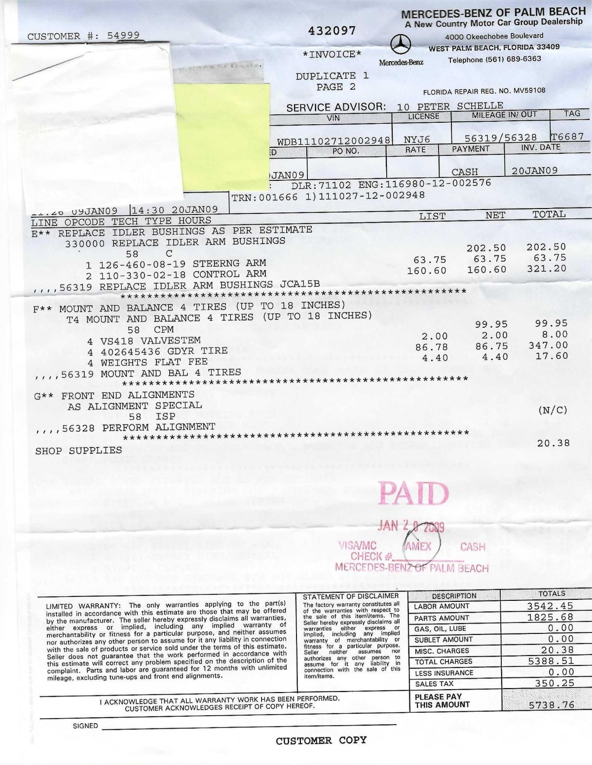 Used 1971 Mercedes-Benz 280SE 3.5 Cabriolet | Los Angeles, CA