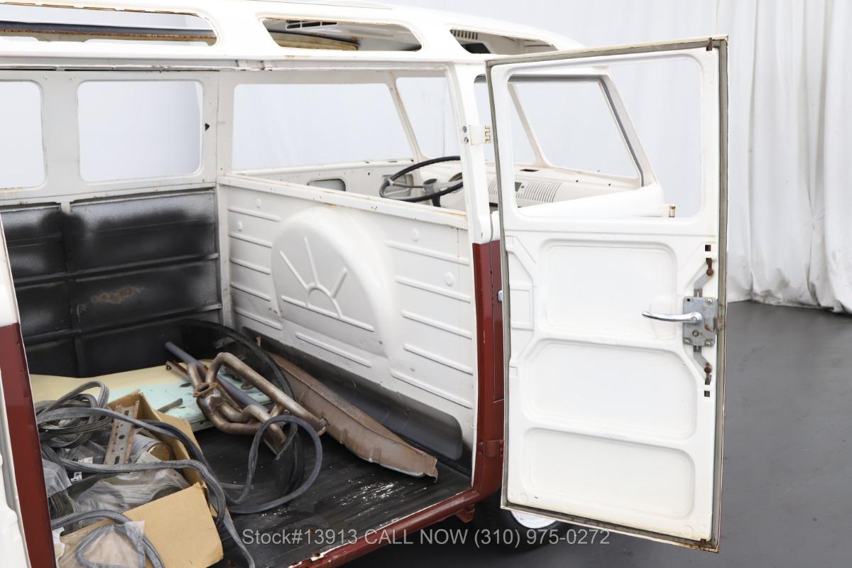 Used 1964 Volkswagen Bus  | Los Angeles, CA