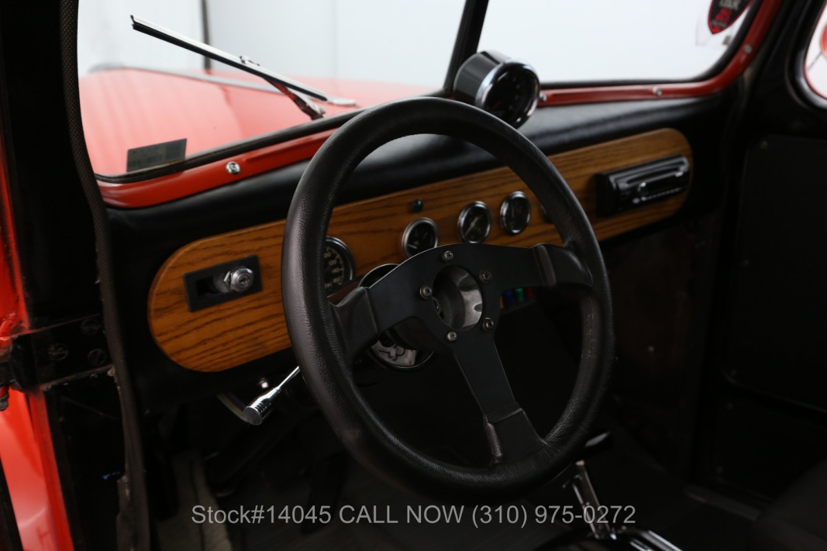 Used 1941 Ford F100  | Los Angeles, CA