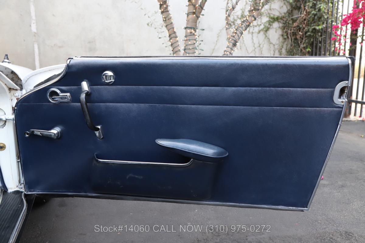 Used 1967 Mercedes-Benz 250SL  | Los Angeles, CA