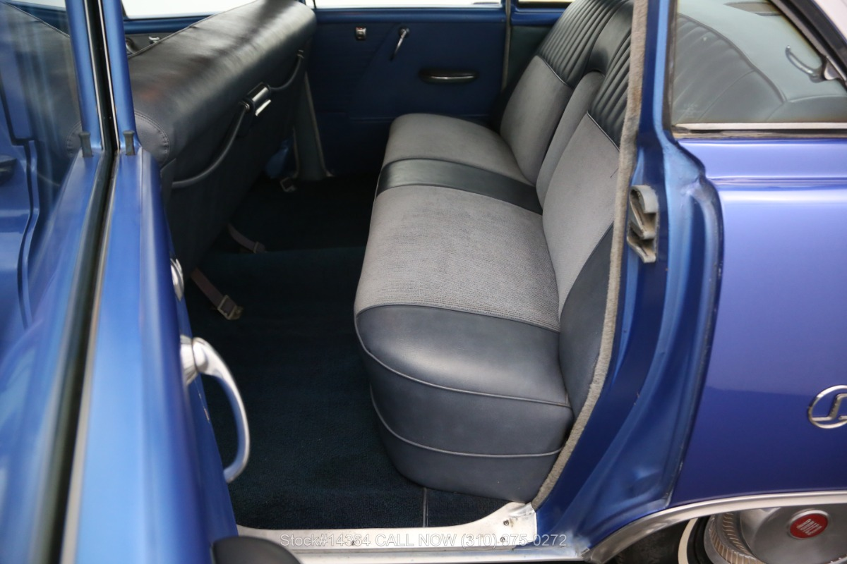 Used 1955 Buick 50 Super    Los Angeles, CA