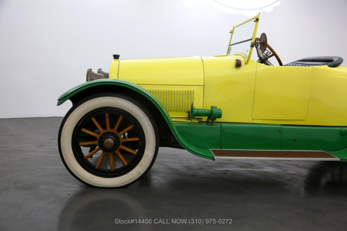 Used 1920 Cadillac Type 59  | Los Angeles, CA