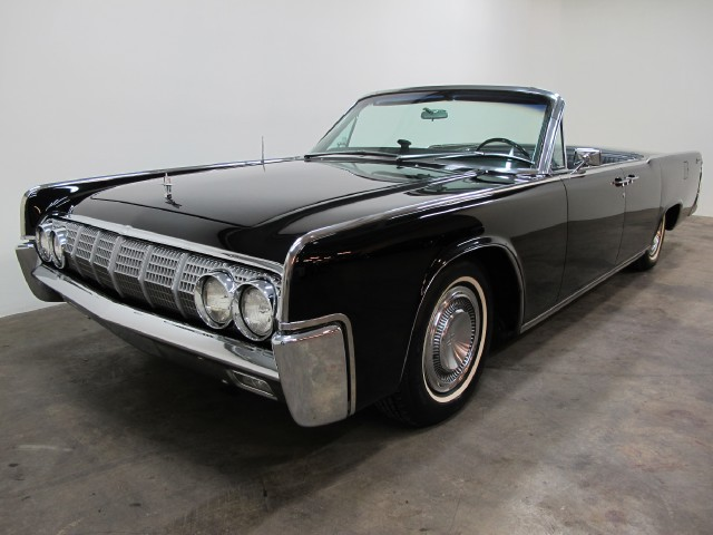 1964 lincoln continental hardtop convertible 1964 lincoln. Black Bedroom Furniture Sets. Home Design Ideas