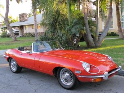 collector cars for sale vintage car sales mercedes benz jaguar austin h. Black Bedroom Furniture Sets. Home Design Ideas