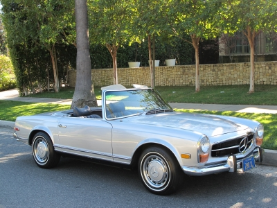 Hurst  3916789 furthermore 1966 Ford Mustang Convertible C 1420 also Blox racing  bxga 00005 likewise 1971 Mercedes Benz 280sl C 168 as well 1952 Mercedes Benz 300 Adenauer C 1506. on amphicar transmission