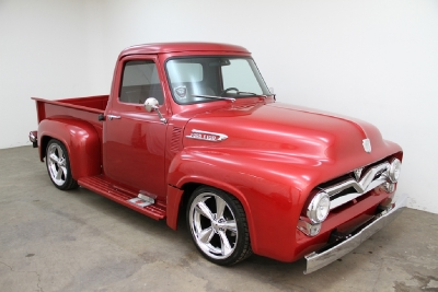 ford sale ford classifieds classic trucks ford ford for sale ford