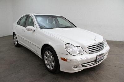 2005 mercedes benz c320 classic cars for sale for 2005 mercedes benz c320 for sale