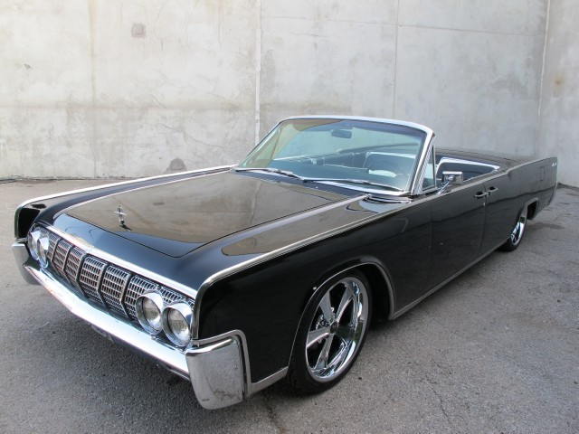 1964 lincoln continental convertible top 1964 lincoln continental convertible 162906 1964. Black Bedroom Furniture Sets. Home Design Ideas