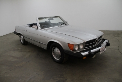 1975 mercedes benz 450sl convertible classic cars for sale for 1975 mercedes benz 450sl convertible