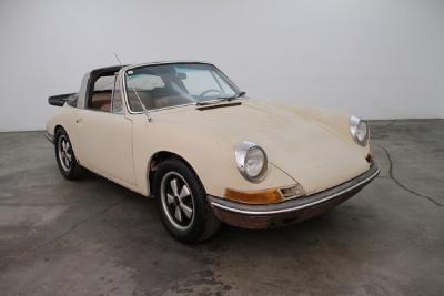 Collector cars for sale vintage car sales mercedes for 1968 porsche 912 targa soft window