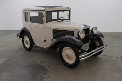1931 American Austin  width=