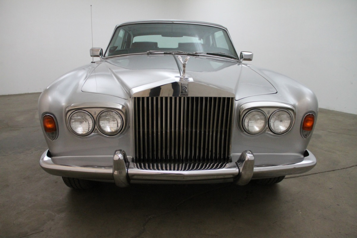 1976 rolls royce corniche coupe beverly hills car club. Black Bedroom Furniture Sets. Home Design Ideas
