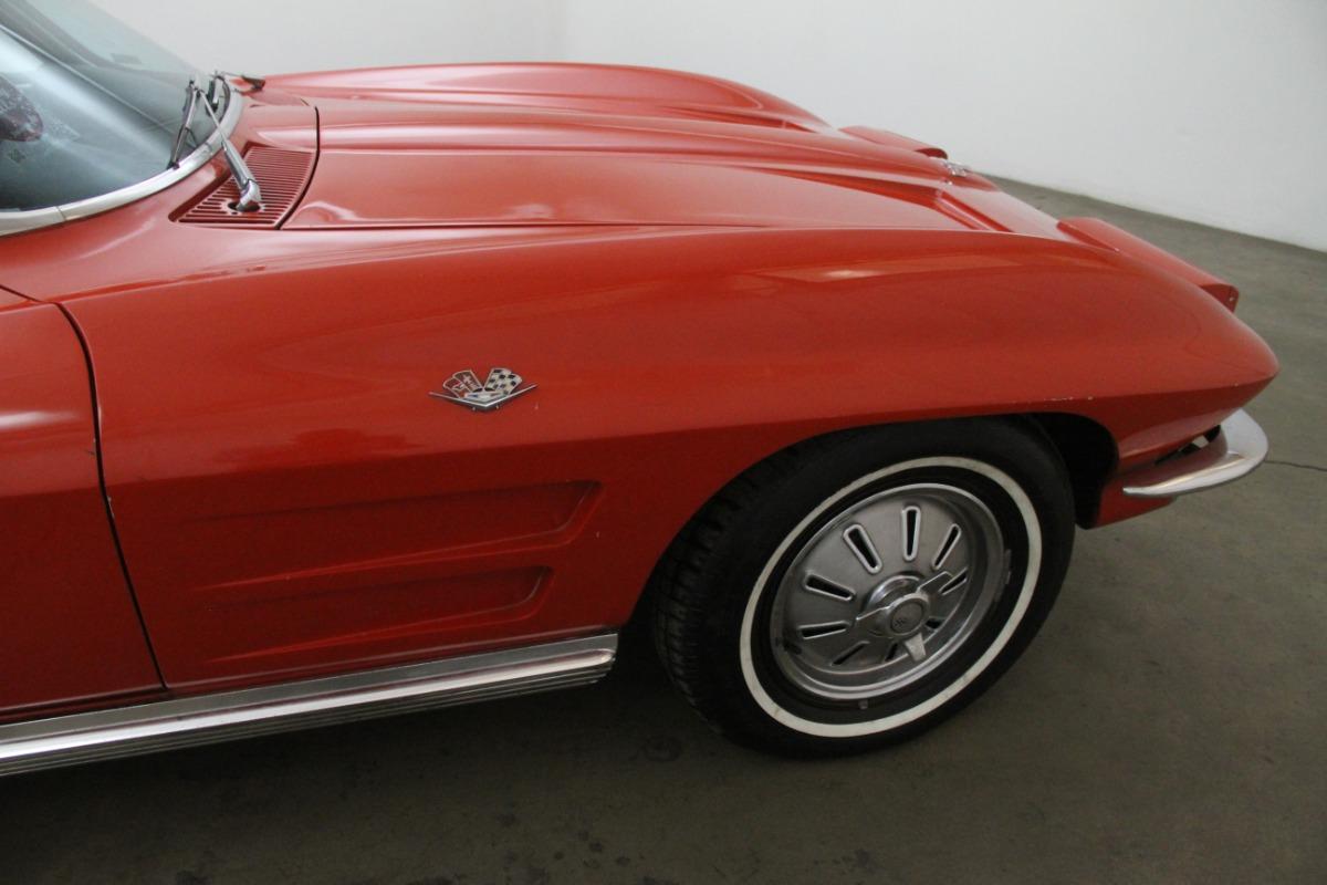 Used 1964 Chevrolet Corvette  | Los Angeles, CA